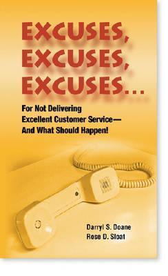 Excuses-Excuses-Excuses-For-Not-Delivering-Excellent-Customer-Service-And-What-Should-Happen-