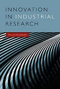 Innovation in Industrial Research [op]