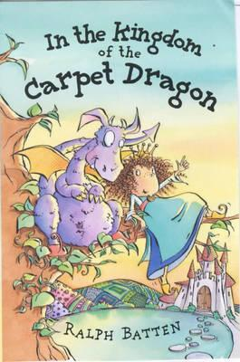 In the Kingdom of the Carpet Dragon