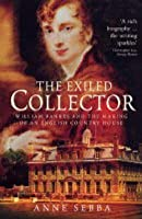 Exiled Collector