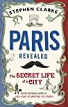 Paris Revealed: T...