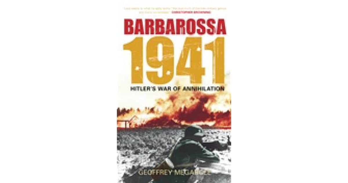Margin of Victory Five Battles that Changed the Face of Modern War