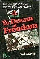 Freedom For Mac Free