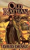 Book cover for Old Nathan