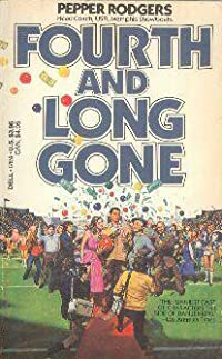 Fourth and Long Gone