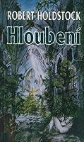 Hloubení (Les mytág #4)