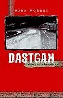 Dastgah: Diary of a Headtrip