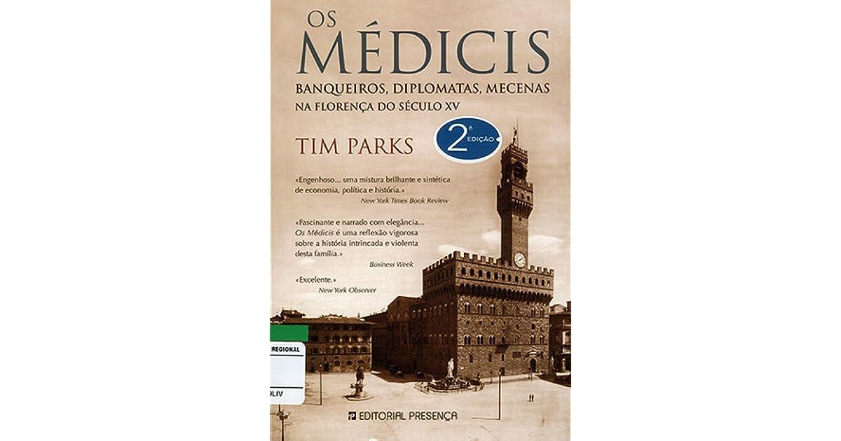 Os Médicis 17312288._UY630_SR1200,630_