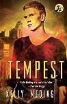 Tempest (MetaWars, #3)