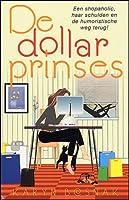 De Dollarprinses
