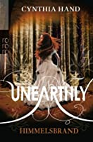 Himmelsbrand (Unearthly, #3)