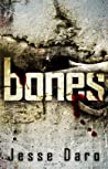 Bones (The Ark Trilogy, #3)