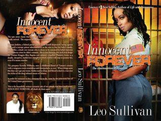Innocent Forever Part 2