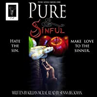 Pure & Sinful