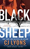 Black Sheep (Caitlyn Tierney FBI Thriller, #2)