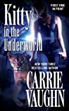 Kitty in the Underworld (Kitty Norville, #12) audiobook download free
