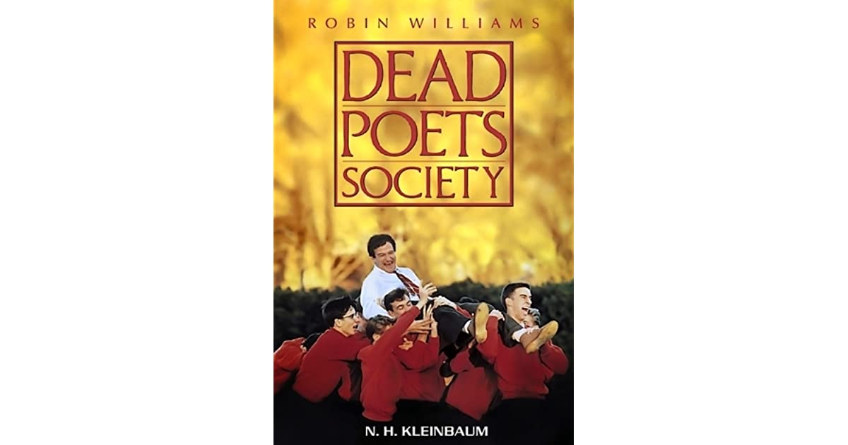 dead poets society film techniques essay Analytical essay – dead poets society essaysthe movie, dead poets society directed by peter weir is set in an american private school during a time of romanticism in the first half of the twentieth century.
