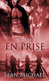 En Prise (Chess, #3)