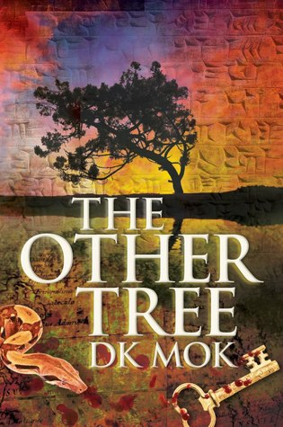 The Other Tree by D.K. Mok