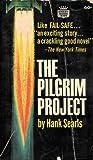 The Pilgrim Project