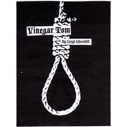 Vinegar tom by caryl churchill fandeluxe Images