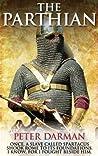 The Parthian (The Parthian Chronicles, #1)