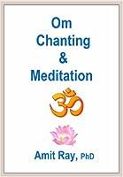 Om Chanting & Meditation