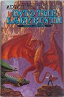 Into the Labyrinth (The Death Gate Cycle, #6)