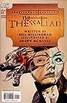 The Thessaliad