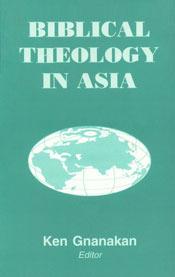 Biblical Theology in Asia
