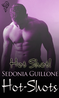 Download Hot Shot By Sedonia Guillone