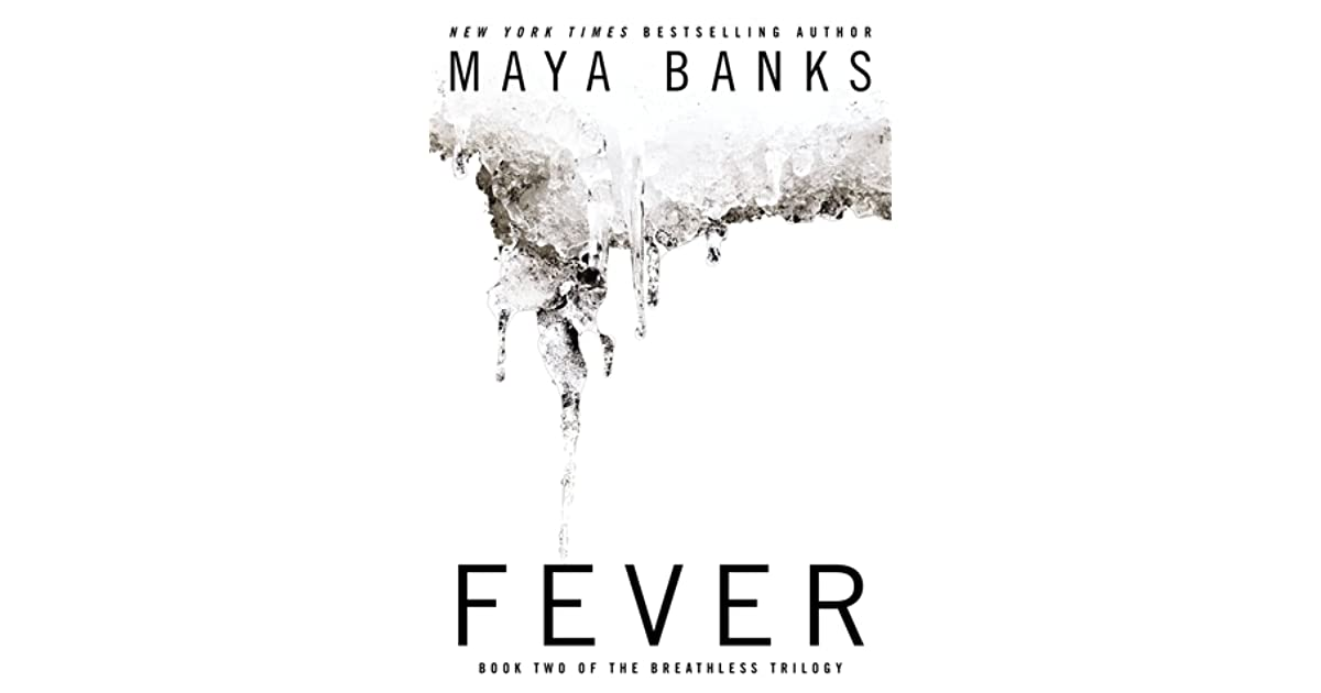 fever maya banks pdf free download