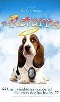 The Returns