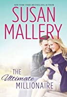 The Ultimate Millionaire (Book #3)