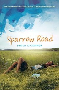 Read Sparrow Road By Sheila Oconnor