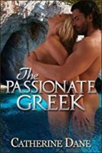 The Passionate Greek