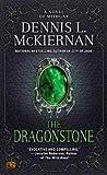 The Dragonstone (Mithgar, #1)