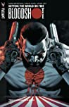 Bloodshot, Volume 1 by Duane Swierczynski