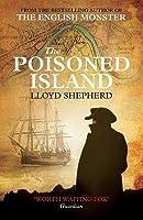 The Poisoned Island (Charles Horton #2)