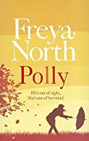 Polly. Freya North