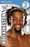 WWE Kofi Kingston