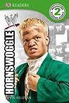 WWE: Hornswoggle