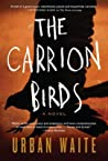 The Carrion Birds audiobook download free