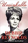 Unsinkable by Debbie Reynolds