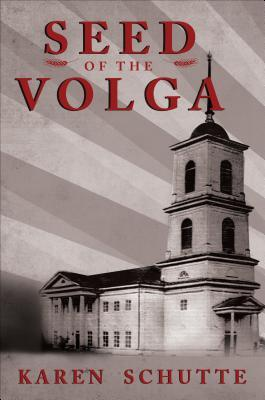 Seed of the Volga