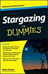 Stargazing for Dummies ebook review