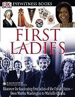 Eyewitness First Ladies
