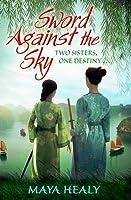 Sword Against the Sky