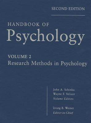 Handbook-of-Psychology-Volume-2-Research-Methods-In-Psychology