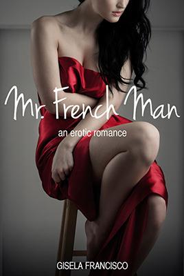Mr. French Man